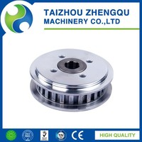 Oem Cnc Machining Metal/hardened Steel Motorcycle Clutch Plate