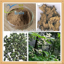 Herbal Extract Black Cohosh Extract,Cimicifuga Racemosa Extract