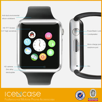 Cheap high quality Smart Watch/Bluetooth Smart Watch/Android Smart Watch with factory price