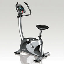 Commercial Upright Bike M-7806U/Commercial Fitness Machine/Gym Equipment/Sports Machine