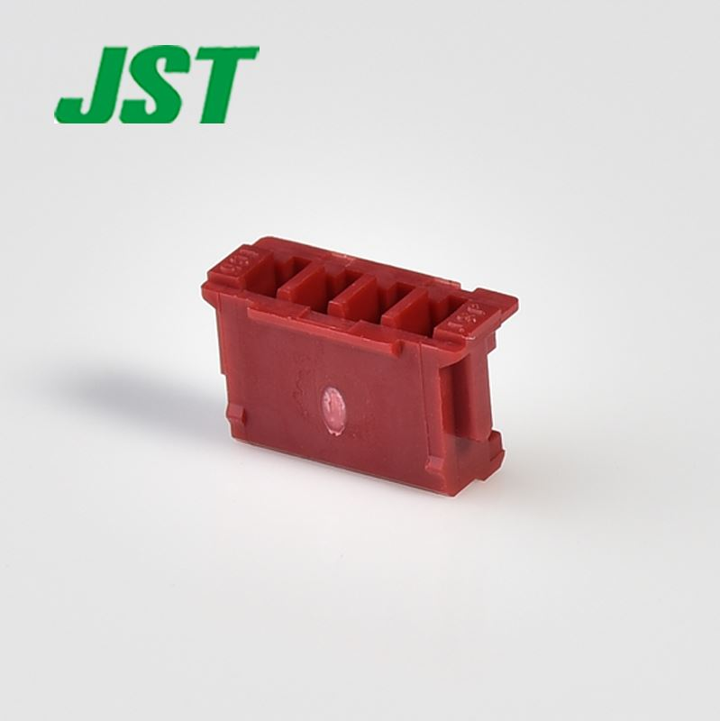 JST ZH/1.5mm ZHR-4-R connector supply plastic connector