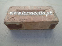 Clay bricks from Pakistan - High fired and durable clay bricks