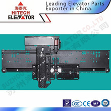 selcom style/Elevator door closer/used for passenger lift