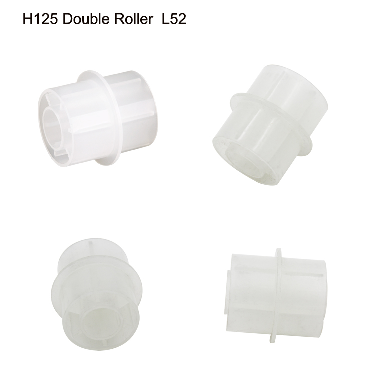 H125 DOUBLE ROLLER.jpg