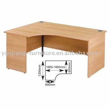 shape office table buy l shape office table executive desk clerk