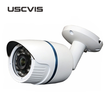 USC digital pickup monitoring d1 resolution cctv voice recorder with cameras convert coms ip camera