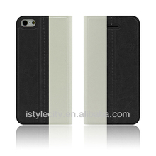 Flip Cover Case Cover For iPhone 5,iPhone 4,4S,Samsung S3,S4