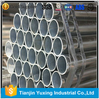 tianli oral liquid electric cable protection pipe offers