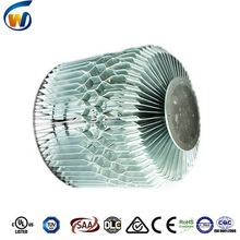 Alibaba china products hot sale high bay lighting fixture accessorys