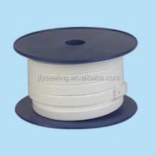 JFY-4300A Expanded PTFE joint sealant tape with self-adhesive