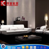 sofa cum bed designs prices