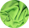 excellent warmth polar fleece fabric for winter jacket lining