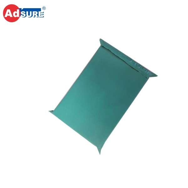 custom post bags mailer packaging plastic courier bag manufacturers
