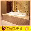 /product-detail/luxury-hotel-marble-free-standing-bathtub-bathroom-decor-60524895249.html
