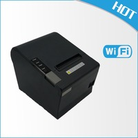 3inch USB Thermal POS Printer Receipt