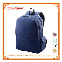 Waterproof computer shoulder bag nylon Backpack for students