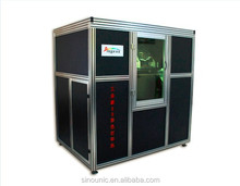 wholesale rapid prototype UV resin 3d printer