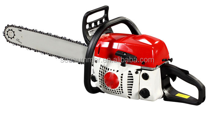 Best selling chain saw machine 660 91.6cc gasoline chainsaw /professional 92cc gasoline chain saws 660