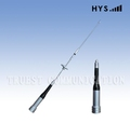 HYS High Gain 3.5dBi Dual Band Mobile Car Antenna 144/430V-SG7000