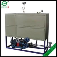 Thermal oil boilers horizontal industrial thermal oil heater