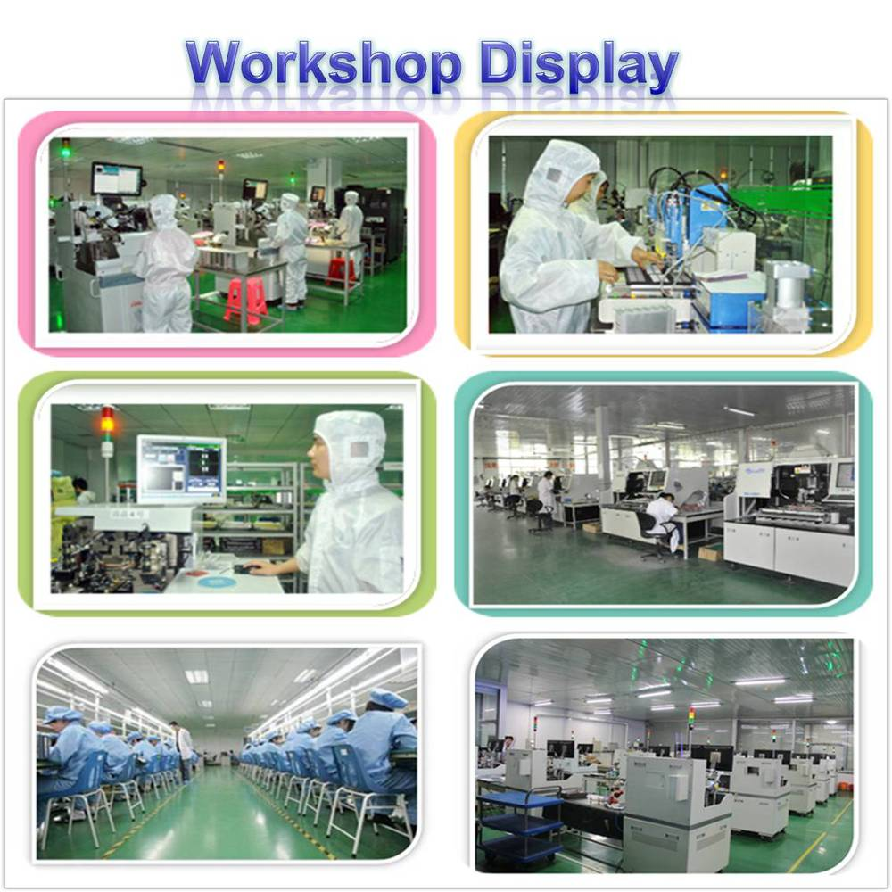 3years warranty high quality Aluminum+PC 1800LM smd2835 18w 4ft led fluorescent tube t8