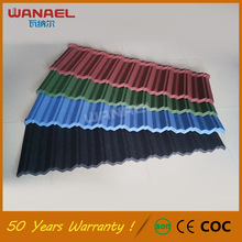 Metal Roofing Sheets Prices Wanael Traditional Antique Chinese Stone Coated Steel Roofing Tile, Price Of Concrete Roof Tiles