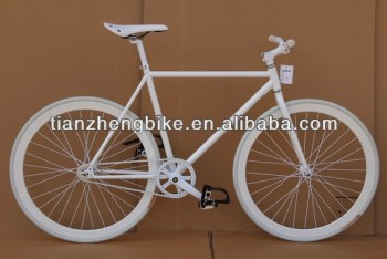700c*27inch chopper bike road bicycle fixed gear bicycle bike for adult or children