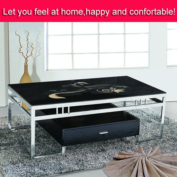 Technologh Lcd Tv Wall Units Designs In Living Room Buy Wall