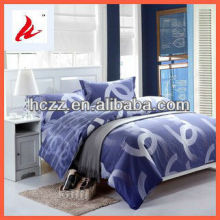 New Select Active Printing Home Bedding 4pcs