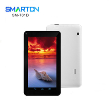 Chinese cheap 7 inch best mini computer android 5.1 tablet pc for sales with dual camera