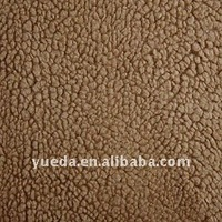 hard sherpa fabric for pakistan and other south east countries