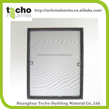 Hot selling 2015 insect/bug prevention screen window