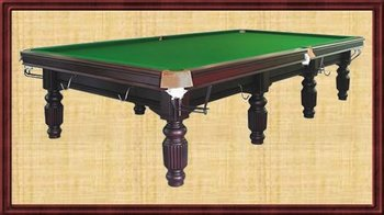 Snooker table 10ft 11ft 12ft buy snooker table product for 12 ft snooker table