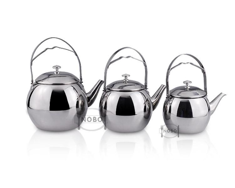 stainless steel water kettle.jpg