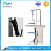 Laundry Industrial Vacuum Cleaner Press Dry