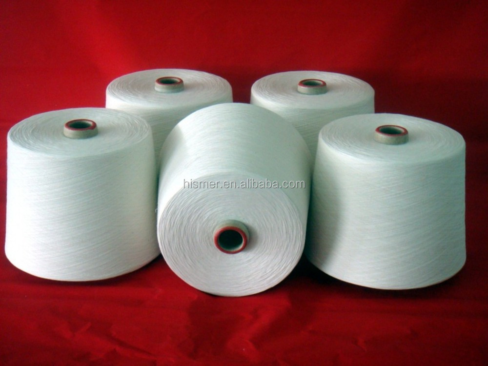 100% chitosan yarn 20% 15% chitosan yarn blended yarn the only suppiler