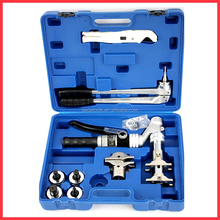 SD-1632AZ Aluminum Alloy Hydraulic Pipe Crimping Tools for Pipe Expander and Pipe Crimping 16-32mm