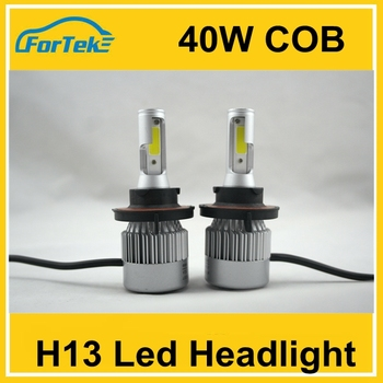 led automobiles high bright fog lamp supply high quality led light accessoires automobiles