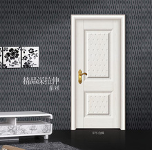 main gate design exterior doors for sale steel gate price