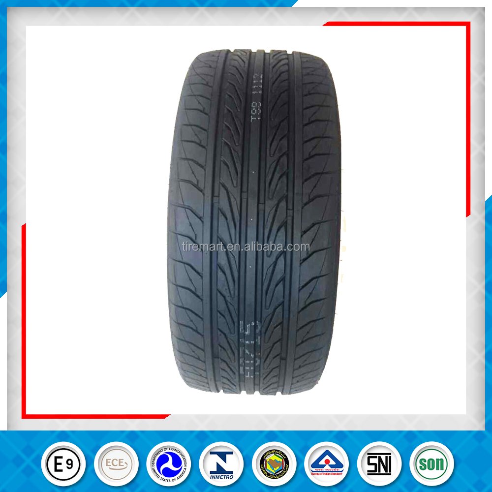 China cheap car tyre best price for passenger car tires 215/70r15