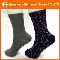 purple cotton elite sock woman sock women fashion dress socks,business women socks