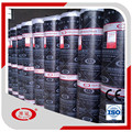 SBS modified bitumen membrane