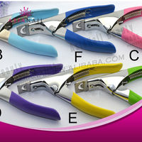 Manicure tool-Nail clipper,Nail scissors
