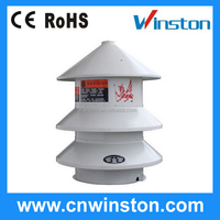 220V Large industrial electric siren LK-M2 from china supplier