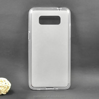 New design soft TPU mobile phone case cover for Samsung Galaxy Grand Prime G350H