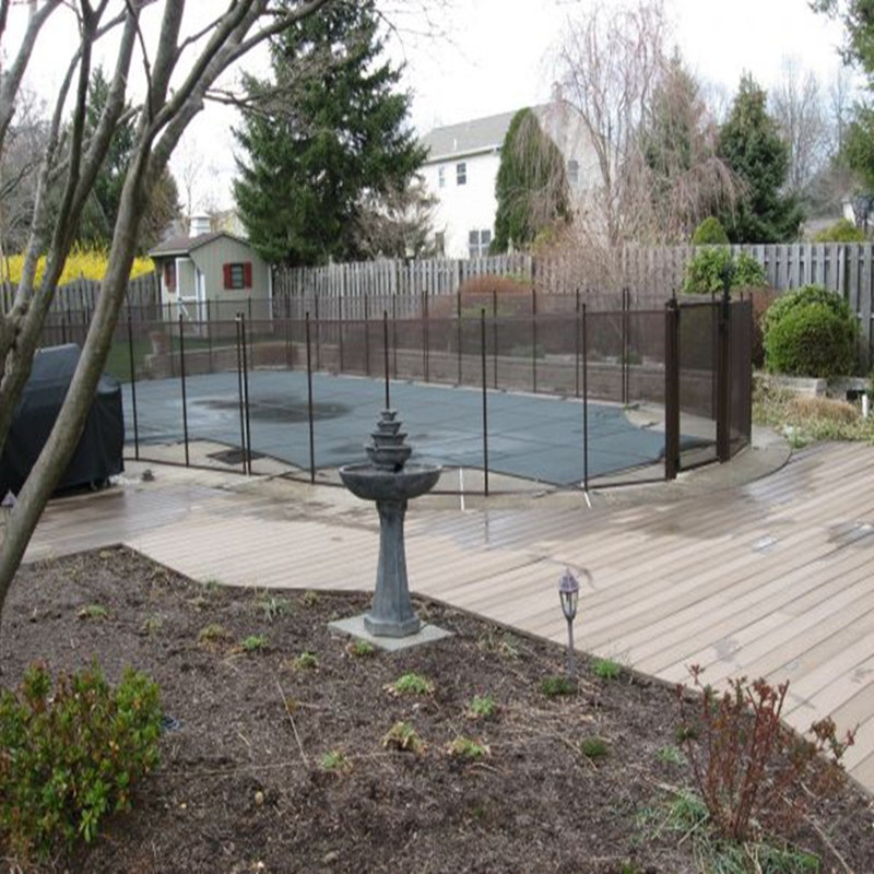 Removable Fence Post wholesale removable metal fencing post - online buy best removable