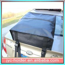 rooftop cargo carrier bag ,H0T014 cargo trunk organizer tote , off road luggage bag