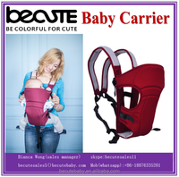 European fashion high Baby grocery cart for sale , shopping cart cover for baby