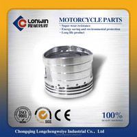 2016 best-selling piston kit CB125 OEM