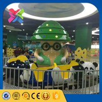 2016 new indoor amusement rides sale cheap kids games amusement rides for sale